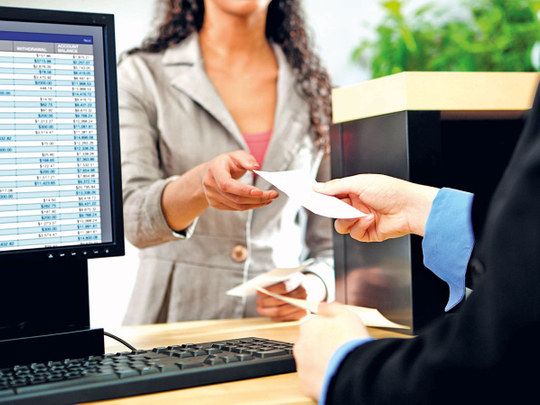 'In UAE, what is the legal time-frame to initiate a criminal or civil case for a bounced cheque?'