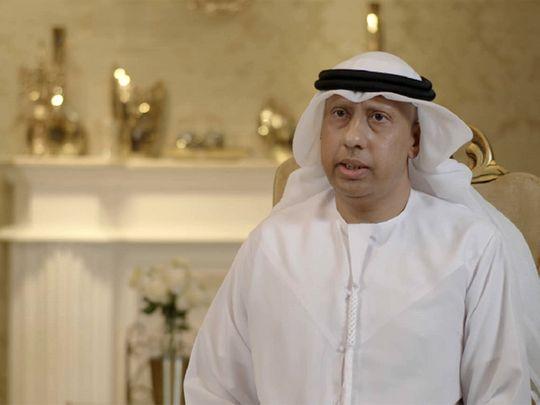 First Emirati patient undergoes bone marrow transplant through Abu Dhabi Stem Cells Centre
