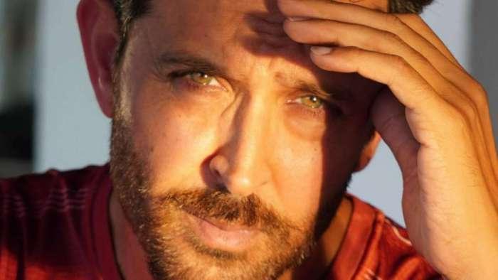 Hrithik Roshan to kickstart 'Vikram Vedha' shoot from THIS month