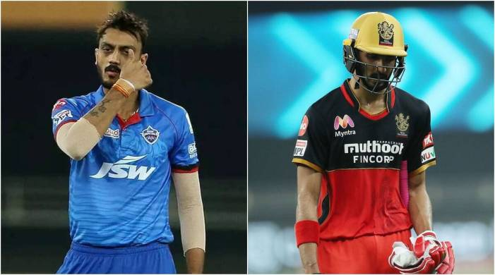 IPL 2021: Axar Patel, Devdutt Padikkal in headlines as COVID-19 threat looms large