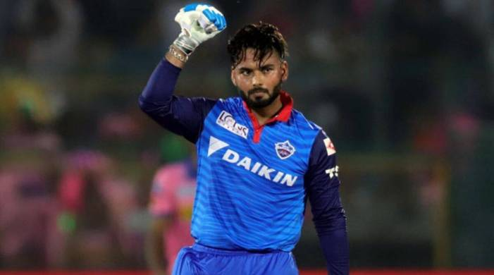 IPL 2021 Delhi Capitals preview: All eyes on skipper Rishabh Pant as DC look to go one up