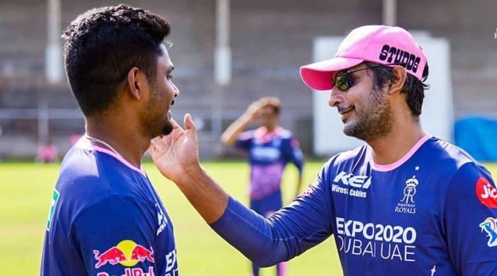 IPL 2021 RR preview: Will Samson-Sangakkara partnership work for Rajasthan Royals?