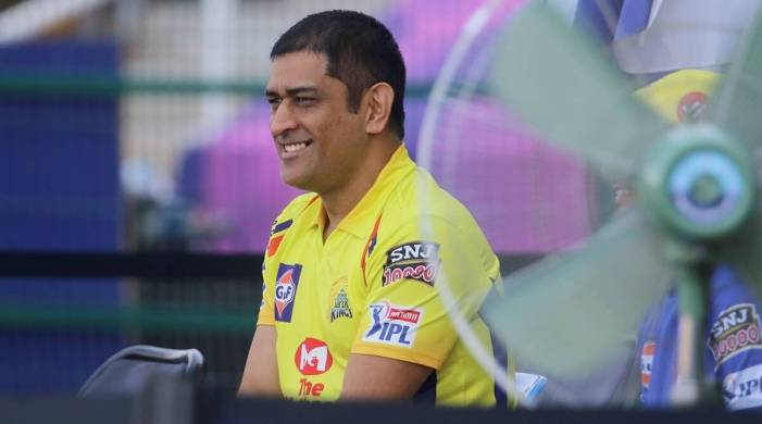 Preview: Dhoni-led CSK eye another win as fresh challenge awaits struggling KKR