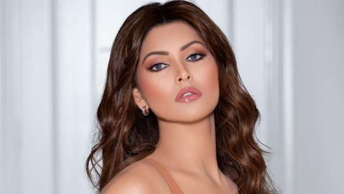Urvashi Rautela becomes highest-paid debutante in Tamil industry, gets THIS whopping amount