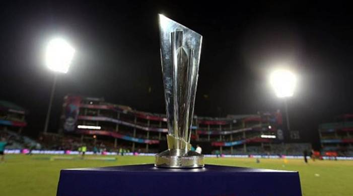 After IPL postponement, T20 World Cup set for UAE shift due to COVID-19