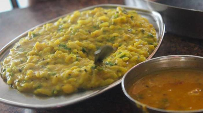COVID-19 diet: Khichdi is a 'safe' option; other healthy foods that patients can eat