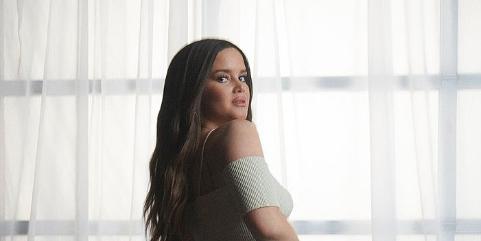 Maren Morris on Her Post-Baby Style Evolution: 'I Can't Get Away with Not Wearing a Bra Anymore'