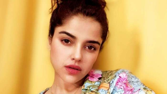 'My brother is no more', tweets Pia Bajpiee hours after appealing for ICU bed in Uttar Pradesh