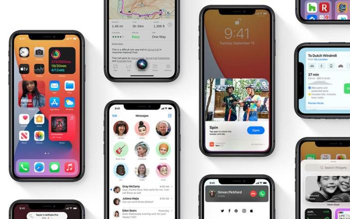 How Apple will (eventually) replace the iPhone