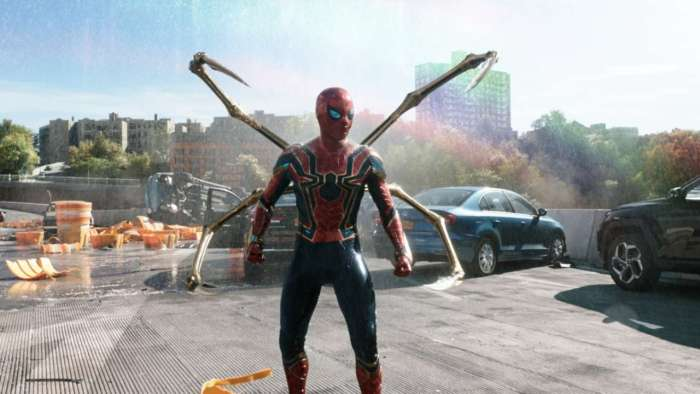 No Way Home' makers drop trailer officially, showcase Peter Parker grappling with unmasked life