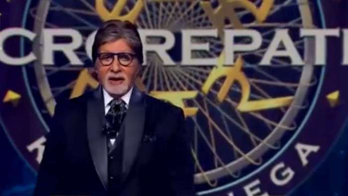 When, where and how to watch the latest season of Amitabh Bachchan's quiz show