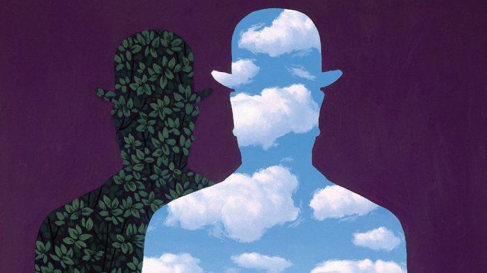 'La máquina Magritte': los detalles de una de las exposiciones de arte más esperadas del otoño