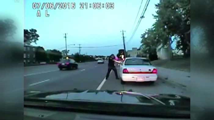 'Not Going to Do This Anymore': Fed-Up Prosecutor Is Done With BS Traffic Stops