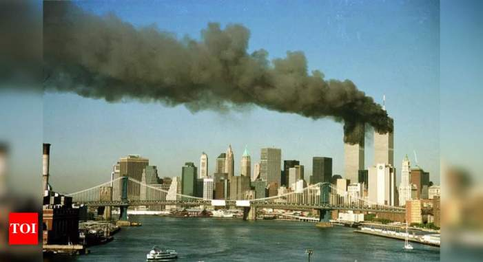 20 years since 9/11: Timeline defining 2 decades of 'war on terror'