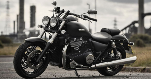 Apple delivers bad news to iPhone users that have Motorcycles with High-Power Engines and more