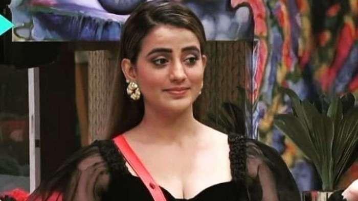 'BB OTT' fame Akshara Singh opens up on her toxic relationship
