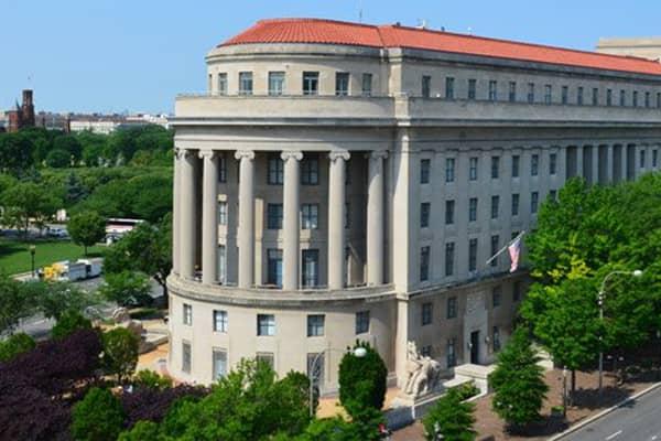 Biden will nominate privacy advocate Alvaro Bedoya to the FTC