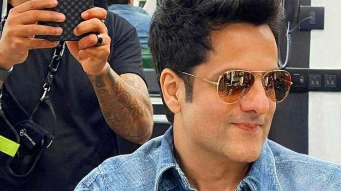 Fardeen Khan to make Bollywood comeback after 11 years with remake of 'Rock, Paper, Scissors'