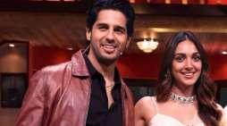 Is Sidharth Malhotra getting married to Kiara Advani? Actor breaks silence