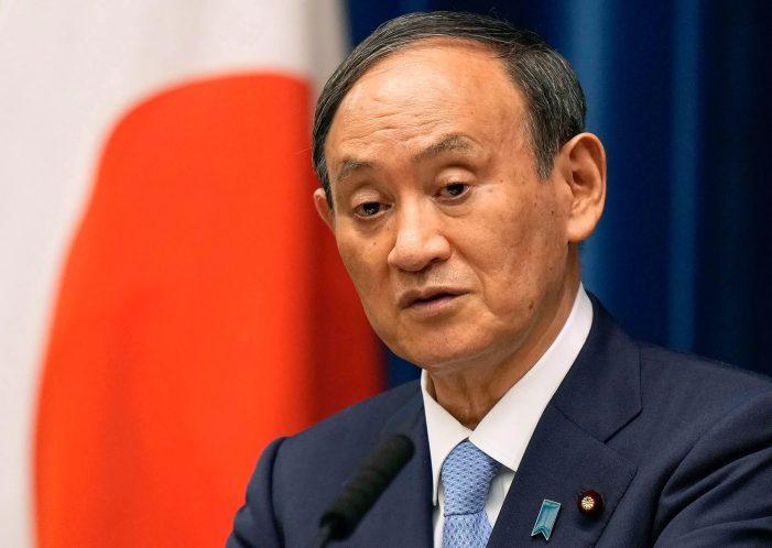 Jefferies picks 3 Japanese bank stocks amid political uncertainty
