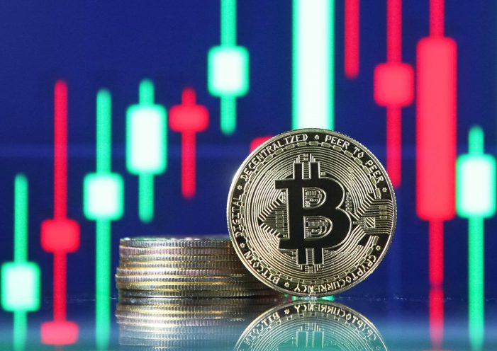 MoneyLion launches crypto investing ahead of planned SPAC deal
