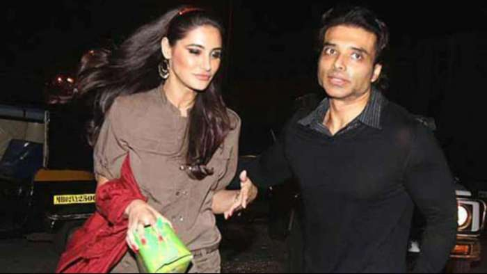Nargis Fakhri calls former beau Uday Chopra 'most beautiful soul', says 'people told me to keep my relationship quiet'