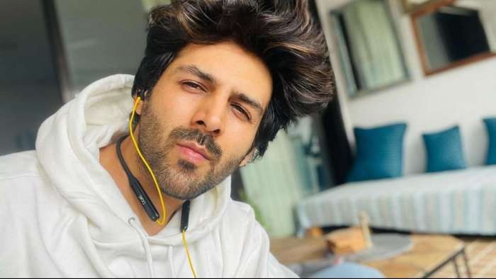 Pooja Entertainment has THIS to say about three film deal with Kartik Aaryan