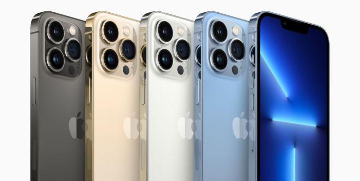 iPhone 13: Nuevas filtraciones apuntan a una subida de precios
