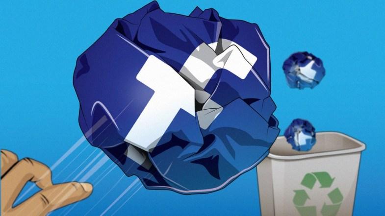 delete-facebook-image-christopher-mineses-mashable