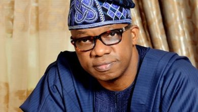 Photo of Ogun Election Tribunal: Abiodun Never Admitted Irregularities in His Election