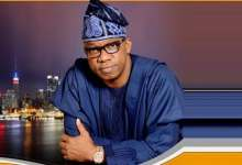 Photo of Ogun APC applauds Gov. Abiodun for being gender sensitive, Felicitates with New HoS