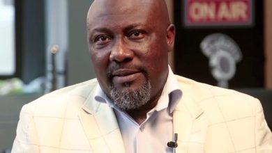 Photo of BREAKING: Tribunal sacks Melaye, orders fresh election