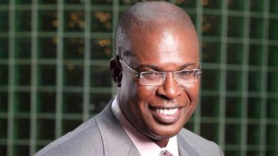 Photo of How Dickson made APC's victory in Bayelsa much easier – Sylva