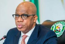 Photo of APPOINTMENTS: Youth Group Lauds Abiodun for appointing grassroots politicians