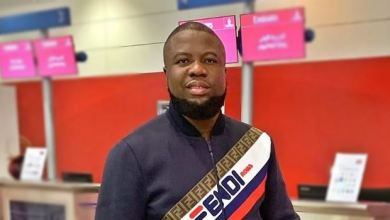 Photo of Has Hushpuppi been released? As reports claim so, his lawyer responds