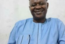 Photo of Updated: OOU lecturer, Professor Alaba Adenuga, died of pneumonia, not COVID-19 complications ― FMC