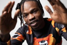 Photo of Just In: Naira Marley in fresh trouble, charged to Court over Abuja concert