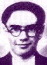 León Argimiro García