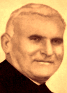 El padre José Bonet