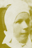 Marija Antonija Fabjan