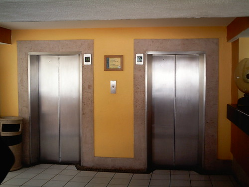 Four must-haves for a practical elevator pitch