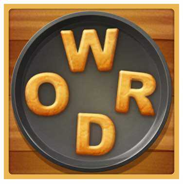 Word Cookies Pumpkin Answers All Levels