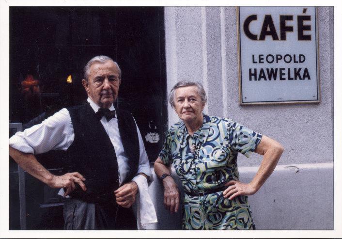 """Attēlu rezultāti vaicājumam """"Leopold havelkas sohn"""""""