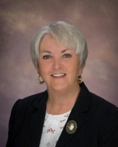 Ann Guider