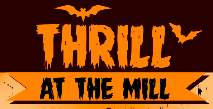 Thrill At The Mill