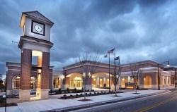 Douglasville Convention and Visitors Bureau set to host Bridal Showcase