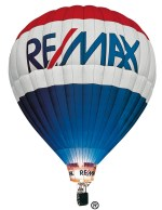 RE/MAX Unlimited – Debbie Forrester, Associate Broker