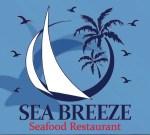 Sea Breeze Seafood Restaurant