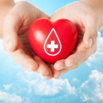 Red Cross Blood Drive : Crossroads Church
