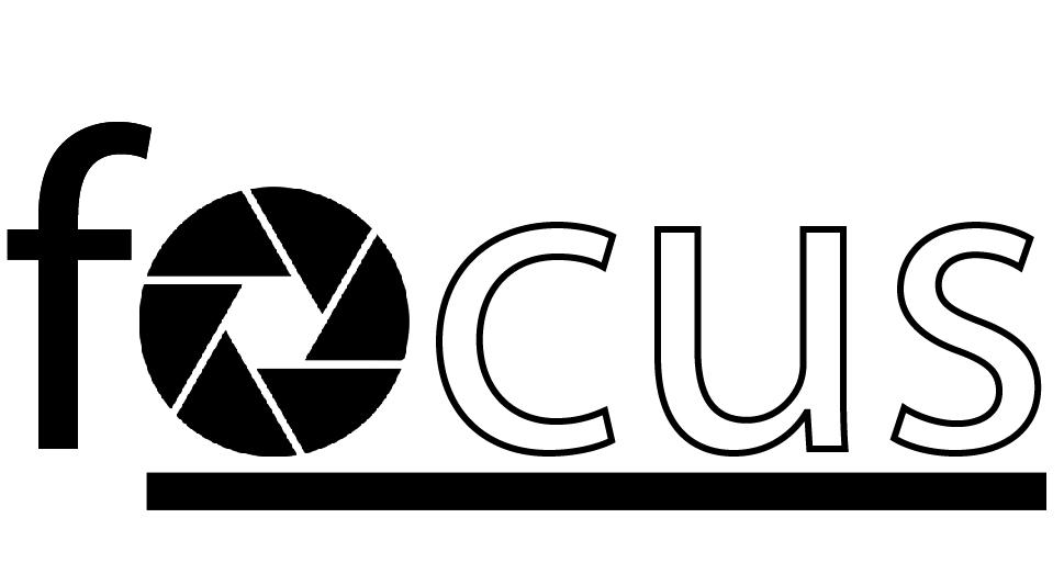 Focus DCTV23 Logo